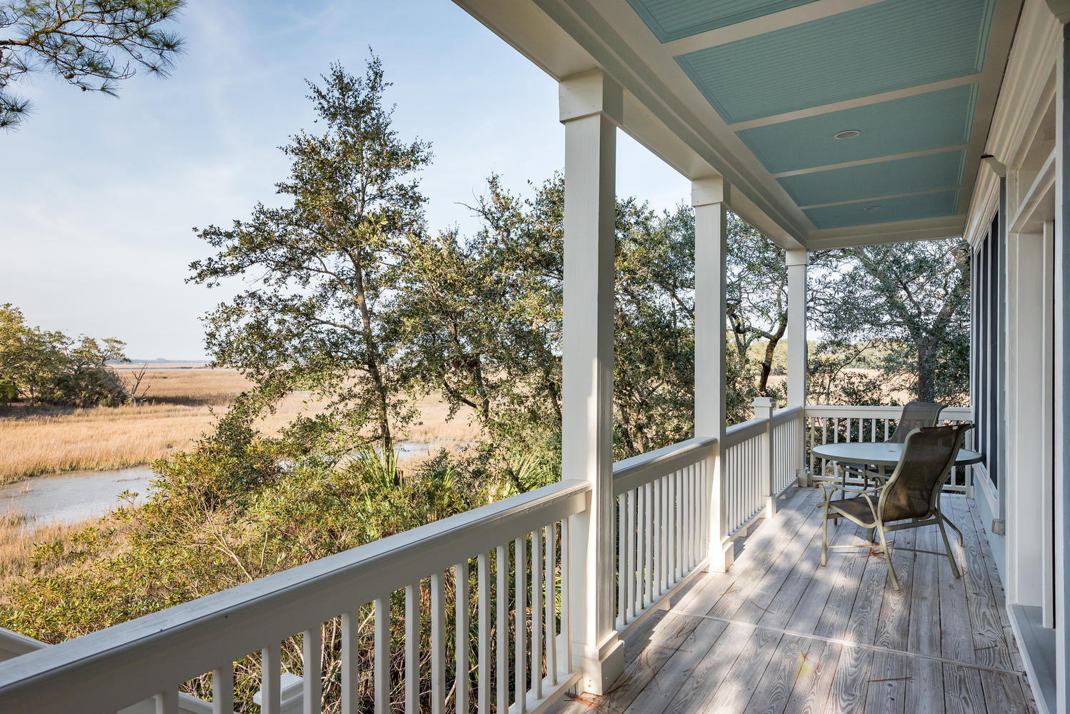 None Homes For Sale - 1813 Landfall, Seabrook Island, SC - 28