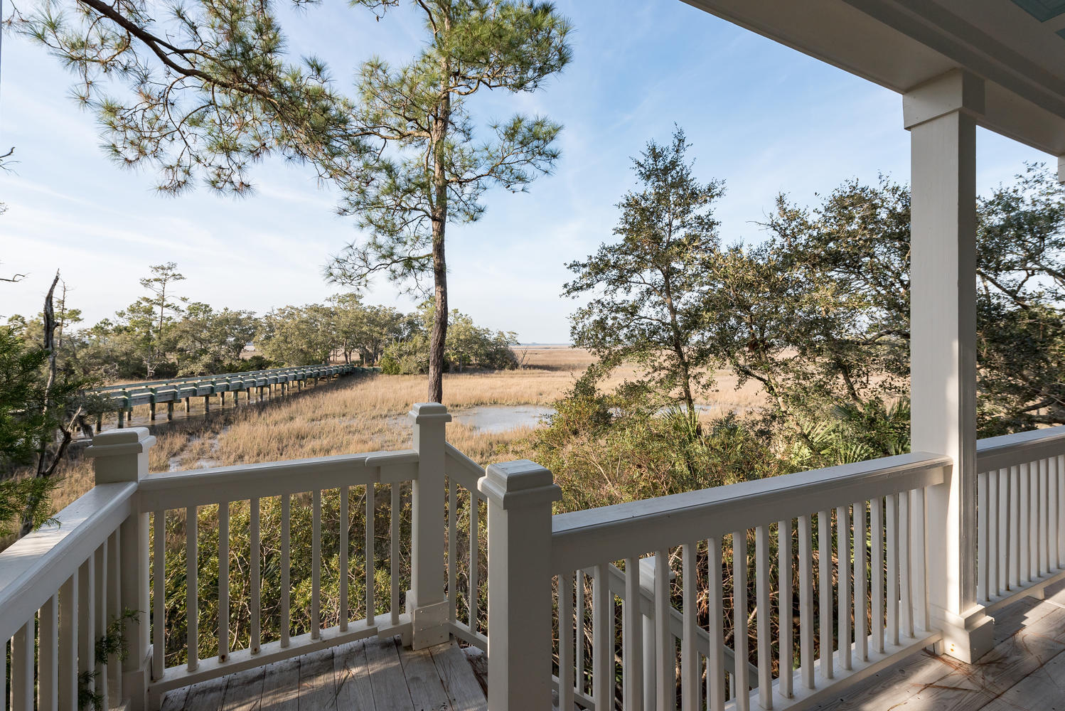 None Homes For Sale - 1813 Landfall, Seabrook Island, SC - 27