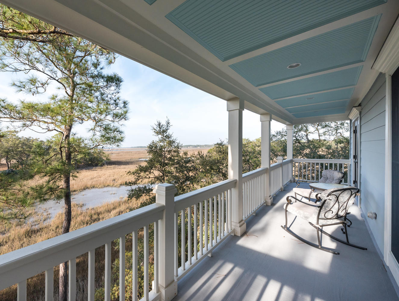 None Homes For Sale - 1813 Landfall, Seabrook Island, SC - 15