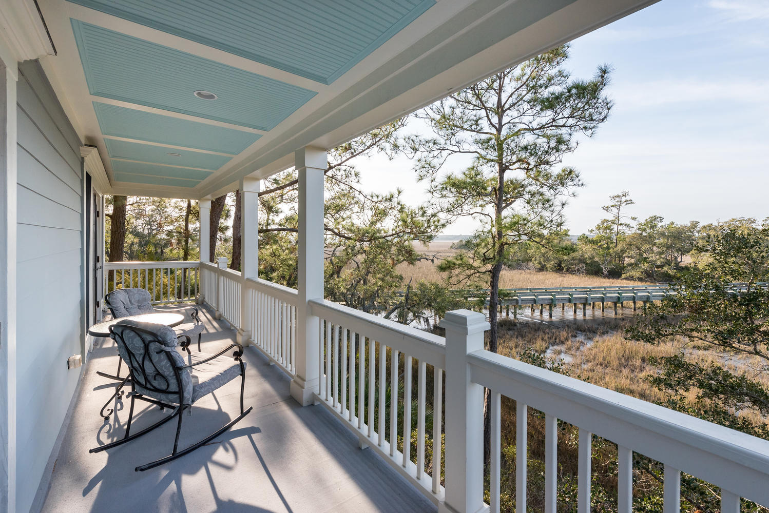 None Homes For Sale - 1813 Landfall, Seabrook Island, SC - 3