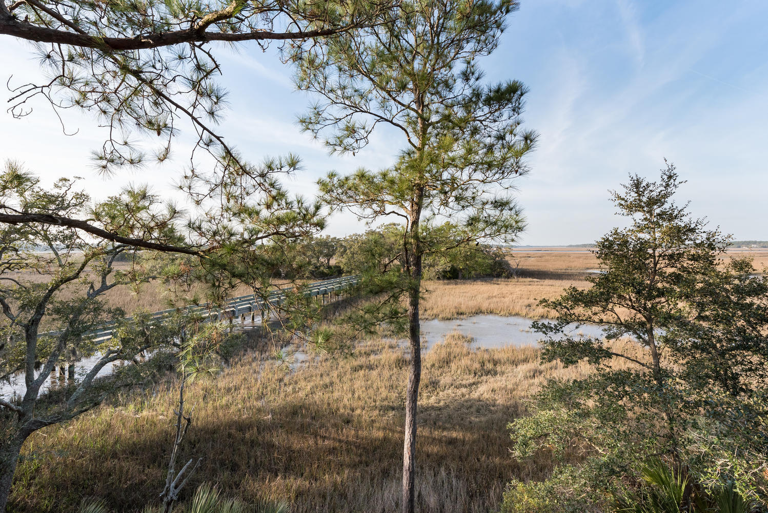 None Homes For Sale - 1813 Landfall, Seabrook Island, SC - 4