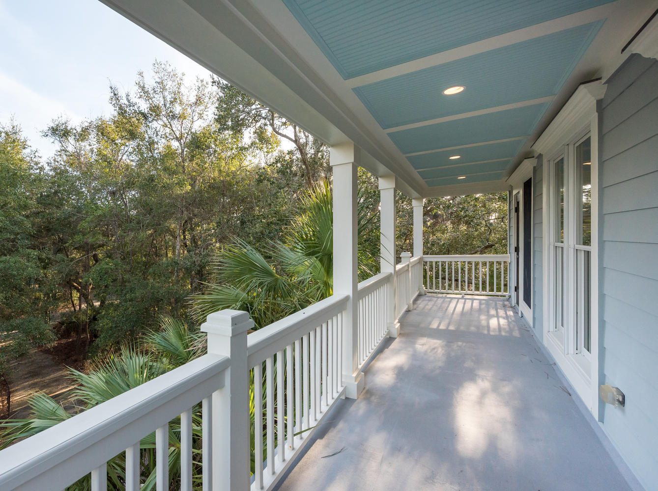 None Homes For Sale - 1813 Landfall, Seabrook Island, SC - 6
