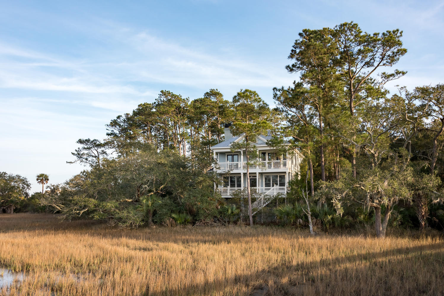 None Homes For Sale - 1813 Landfall, Seabrook Island, SC - 2