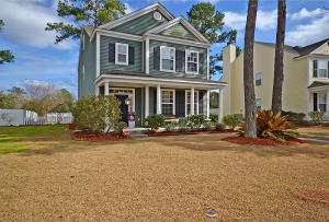 Home for Sale N Red Maple Cir , Wescott Plantation, Ladson, SC