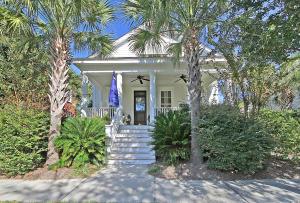 Home for Sale Galera Lane, Belle Hall, Mt. Pleasant, SC