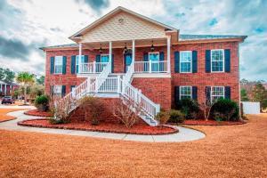 Home for Sale Welchman Avenue, Crowfield Plantation, Goose Creek, SC