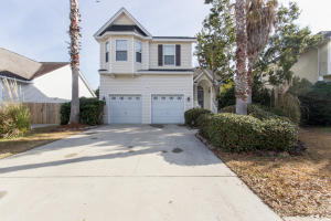 Photo of 1105 Clearspring Drive, Ocean Neighbors, Charleston, South Carolina