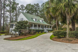 Home for Sale Shepard Lane, Tea Farm, Summerville, SC