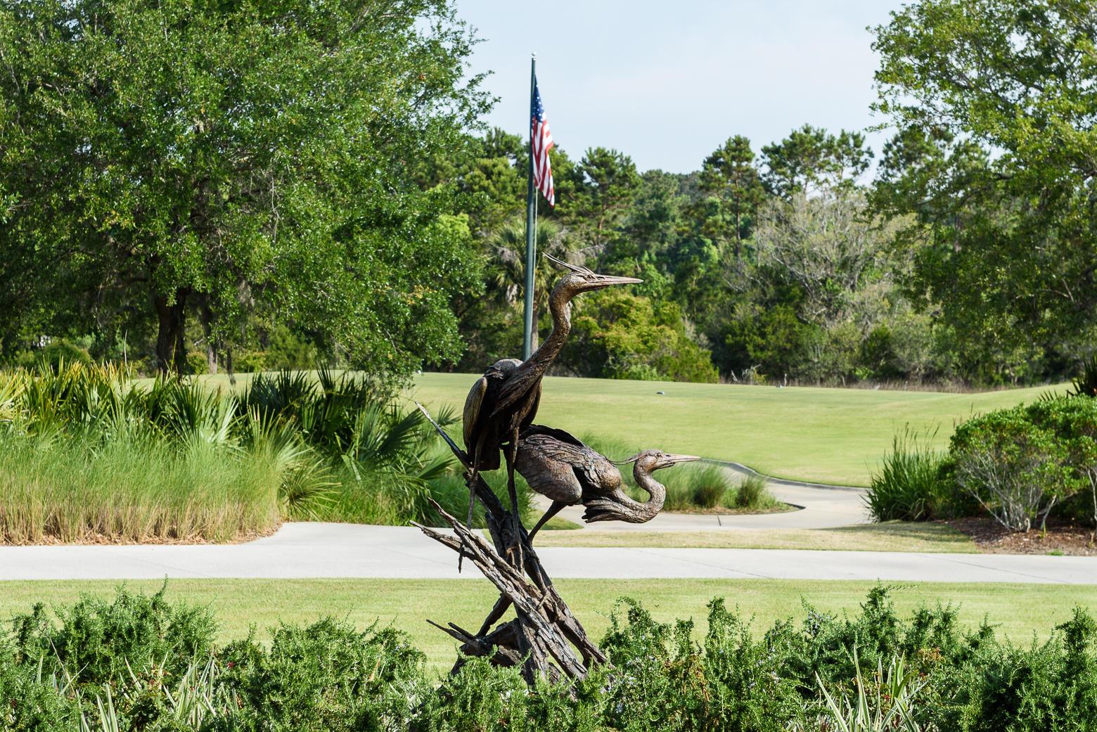 Photo of 4257 Wild Turkey Way, Johns Island, SC 29455