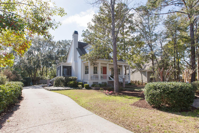Shellpoint Homes For Sale - 1308 Langford, Mount Pleasant, SC - 2