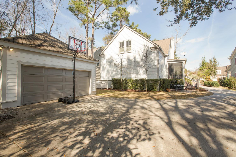 Shellpoint Homes For Sale - 1308 Langford, Mount Pleasant, SC - 23