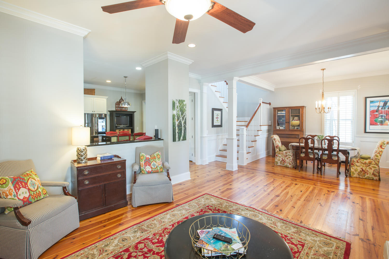 Shellpoint Homes For Sale - 1308 Langford, Mount Pleasant, SC - 5