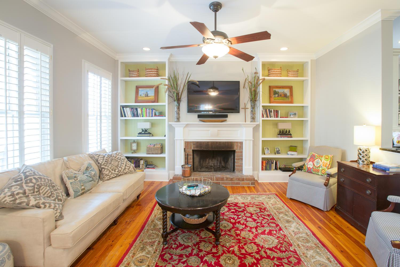 Shellpoint Homes For Sale - 1308 Langford, Mount Pleasant, SC - 7