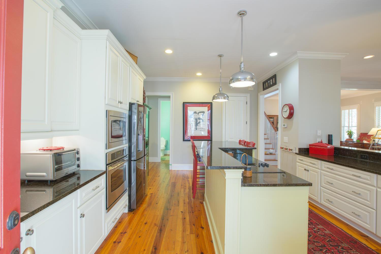 Shellpoint Homes For Sale - 1308 Langford, Mount Pleasant, SC - 10