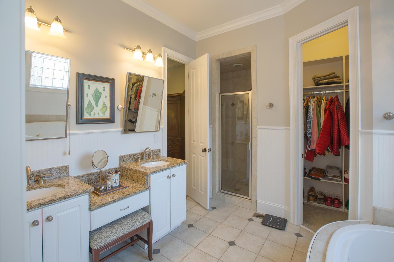 Shellpoint Homes For Sale - 1308 Langford, Mount Pleasant, SC - 14