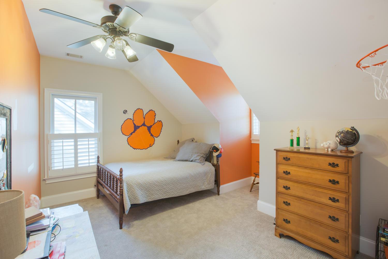 Shellpoint Homes For Sale - 1308 Langford, Mount Pleasant, SC - 21