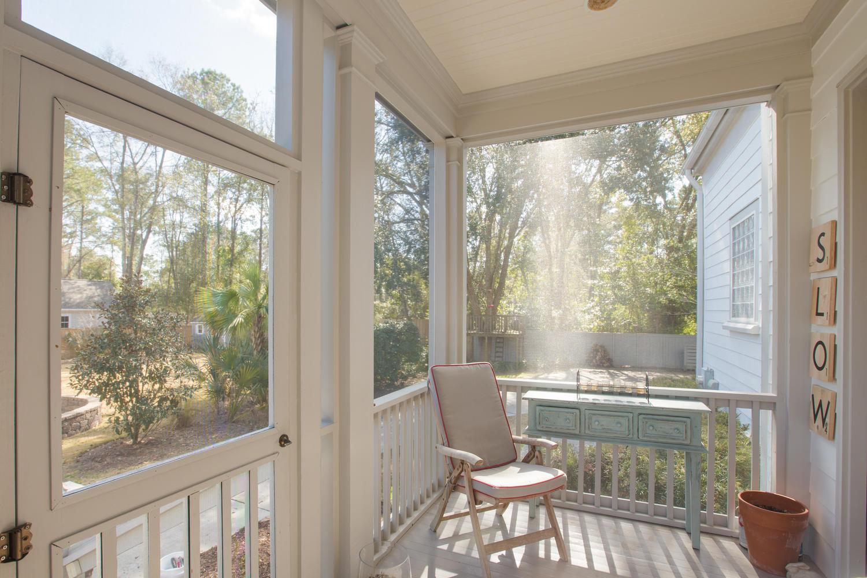 Shellpoint Homes For Sale - 1308 Langford, Mount Pleasant, SC - 22