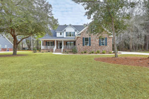 Home for Sale Guilford Drive, Guilford Gates, Summerville, SC
