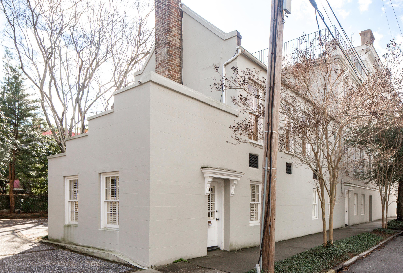 Harleston Village Homes For Sale - 79 Bull, Charleston, SC - 13