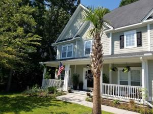 Home for Sale Teaberry Path, Hunt Club, West Ashley, SC