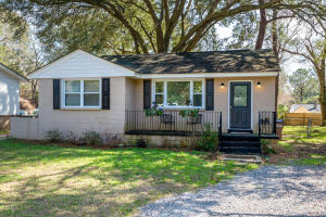 Home for Sale Stonewood Drive, Riverland Terrace, James Island, SC