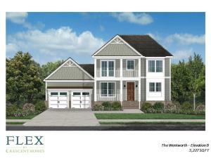 Home for Sale Ashley River Road, Summerville, SC