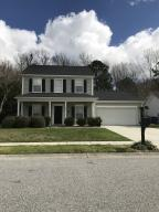 Home for Sale Carters Grove , Grand Oaks Plantation, West Ashley, SC