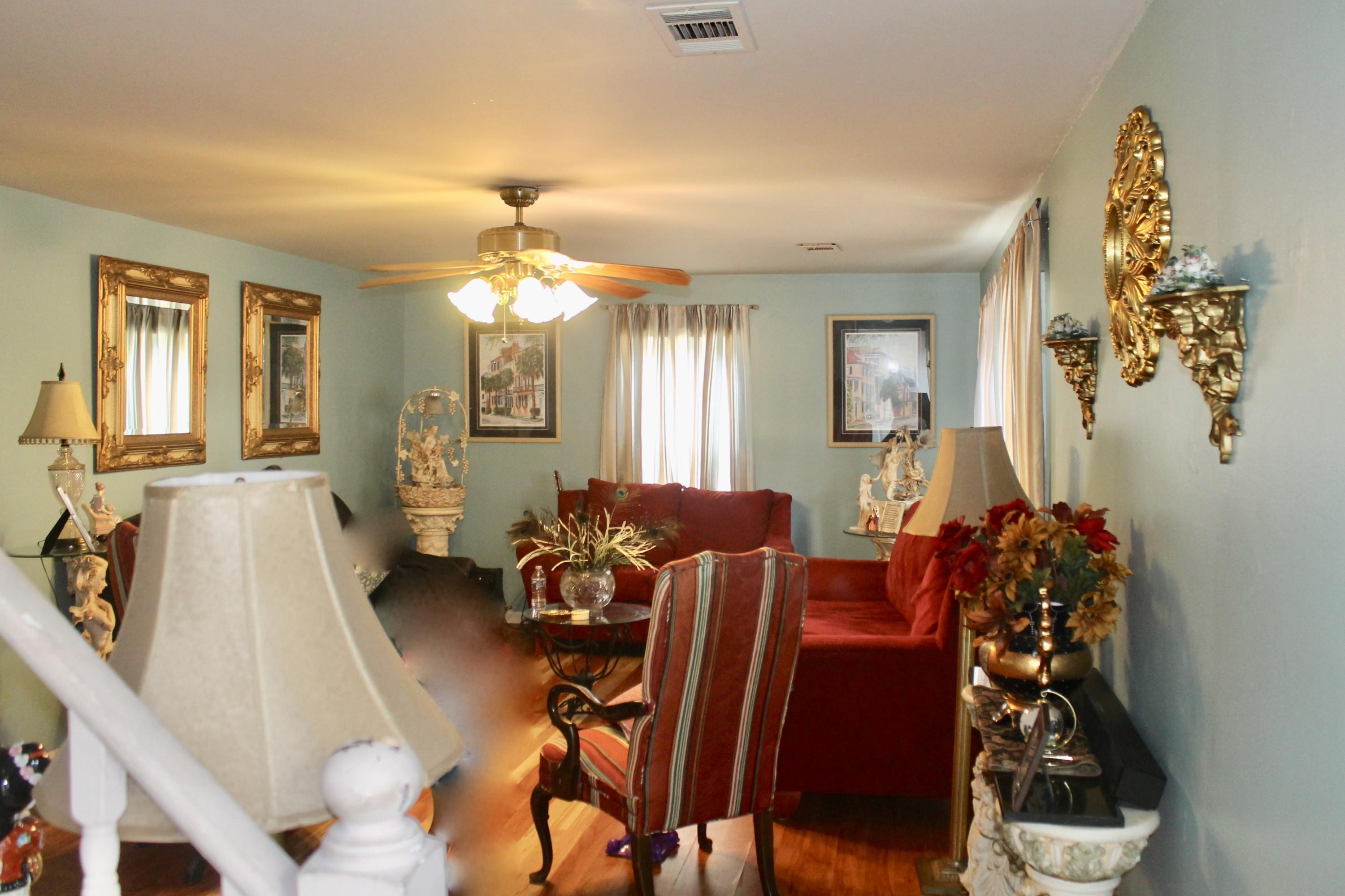 Six Mile Homes For Sale - 2245 Sally Gailliard, Mount Pleasant, SC - 2