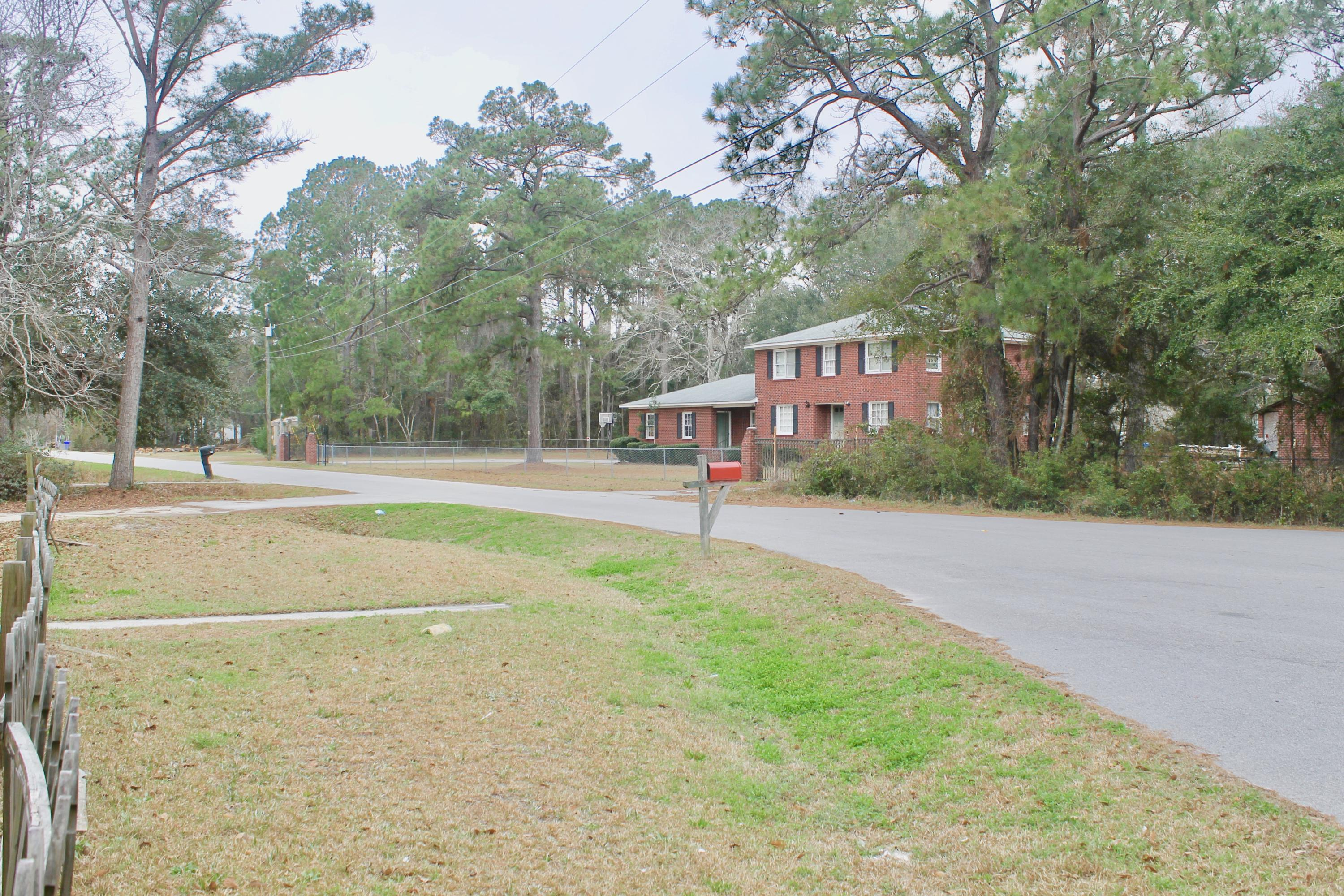 Six Mile Homes For Sale - 2245 Sally Gailliard, Mount Pleasant, SC - 19