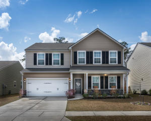 Home for Sale Memorial Drive, Carolina Bay, West Ashley, SC