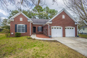 Home for Sale Tea Olive Trail , Seaside Farms, Mt. Pleasant, SC