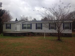 611 MOLLY LANE, BONNEAU, SC 29431  Photo 1