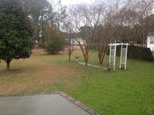 611 MOLLY LANE, BONNEAU, SC 29431  Photo 5