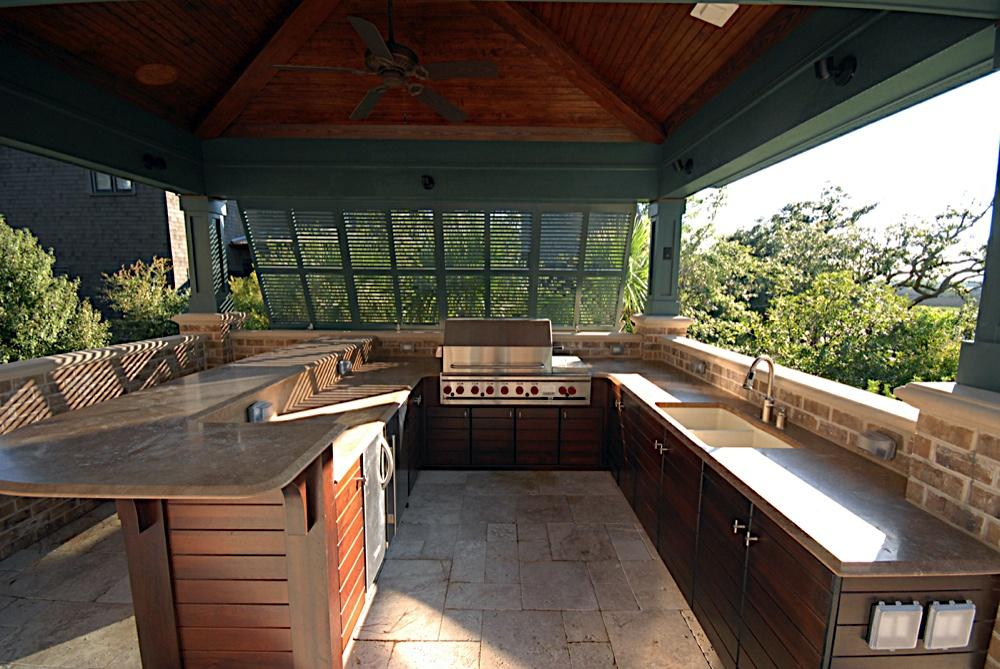 Locountry.com - MLS Number: 18004741