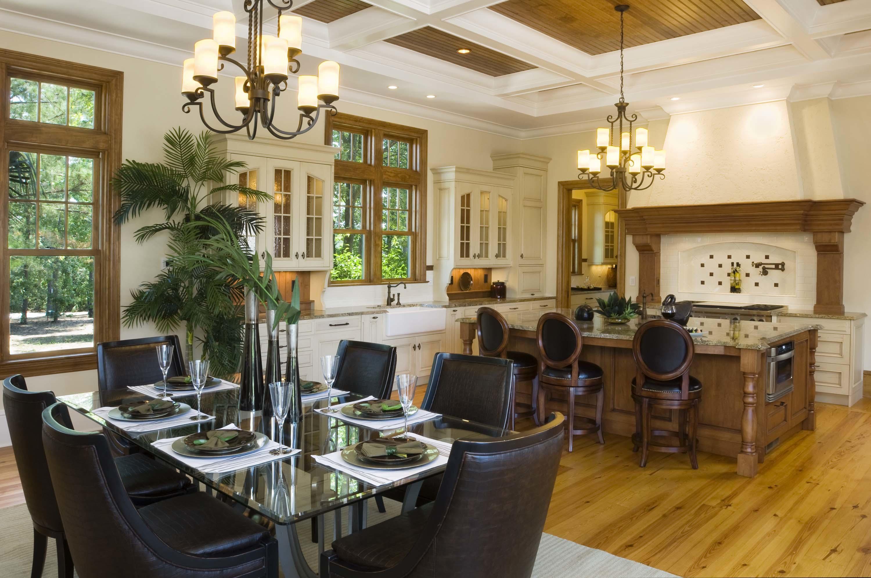 Daniel Island Homes For Sale - 61 Watroo, Charleston, SC - 22