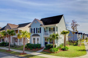 Home for Sale Amberbrook Lane, Carolina Bay, West Ashley, SC