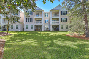 Home for Sale Fenwick Hall Allee , Twelve Oaks, Johns Island, SC