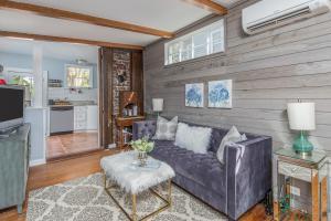 Home for Sale Wentworth Street, Harleston Village, Downtown Charleston, SC