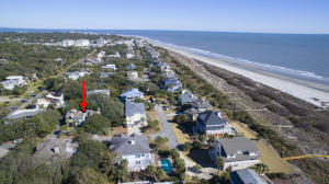 Home for Sale 54th Avenue, Isle Of Palms, Wild Dunes , SC