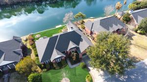 Home for Sale Waterfront Drive, Hidden Lakes, Mt. Pleasant, SC