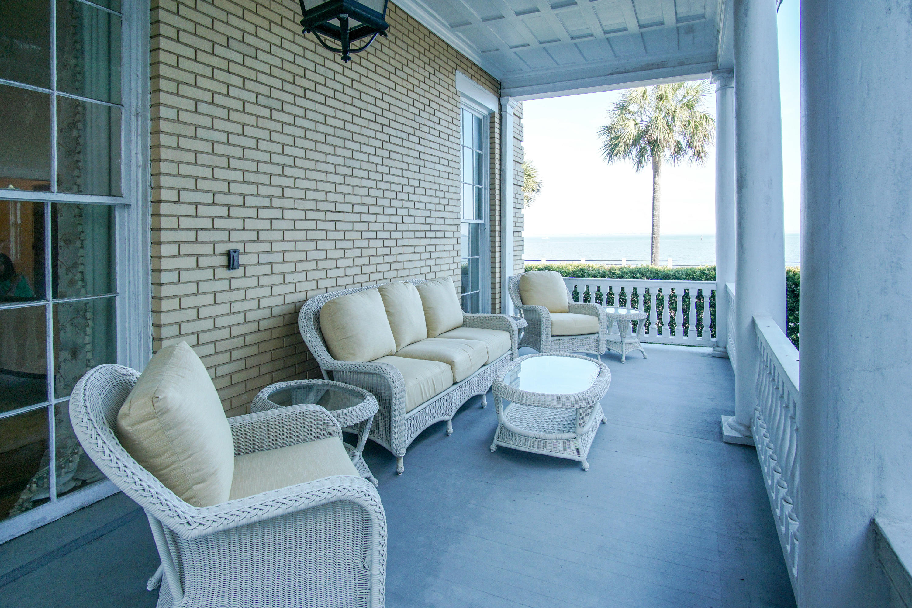 South of Broad Homes For Sale - 19 Battery, Charleston, SC - 62