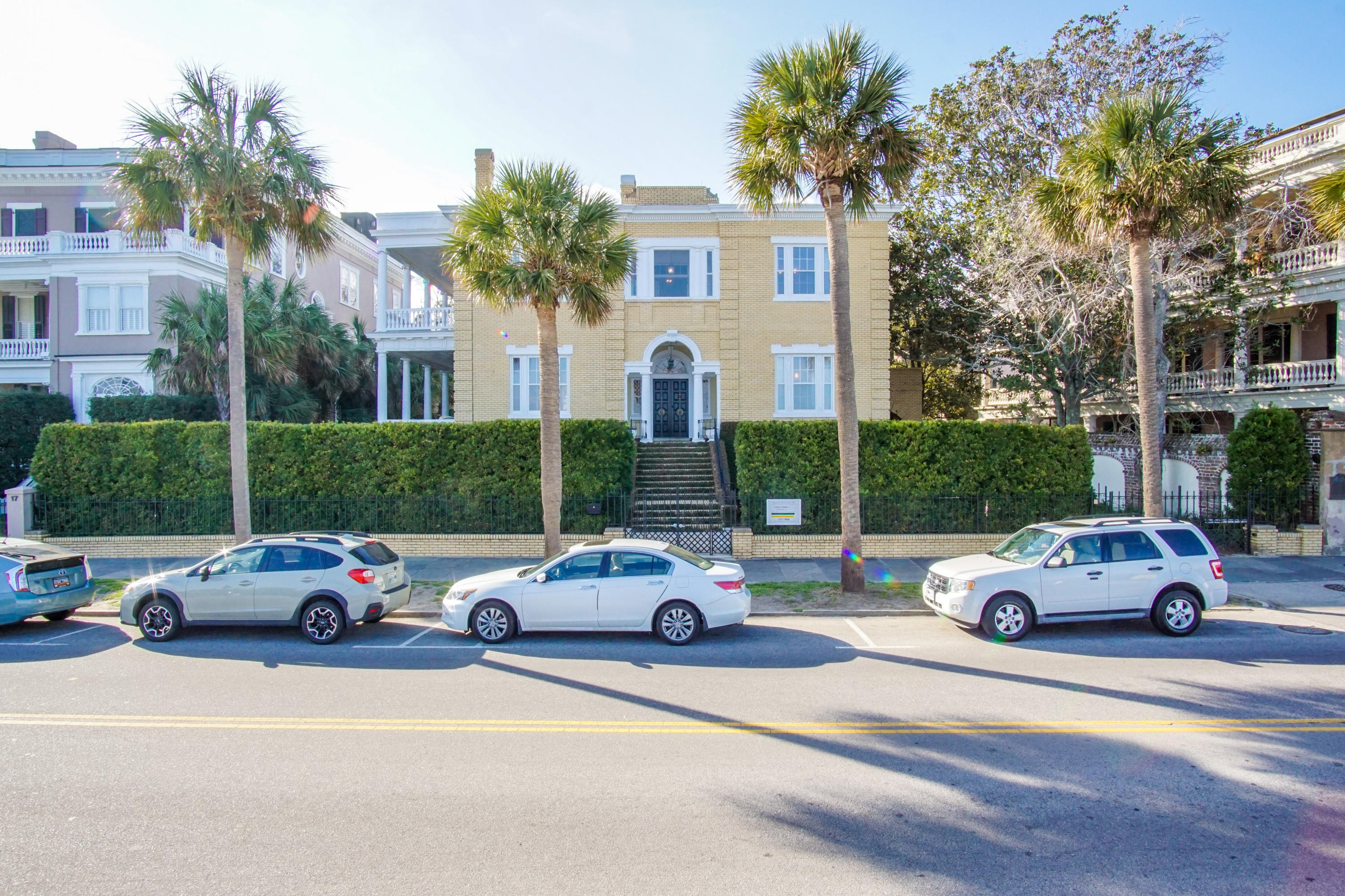 South of Broad Homes For Sale - 19 Battery, Charleston, SC - 48