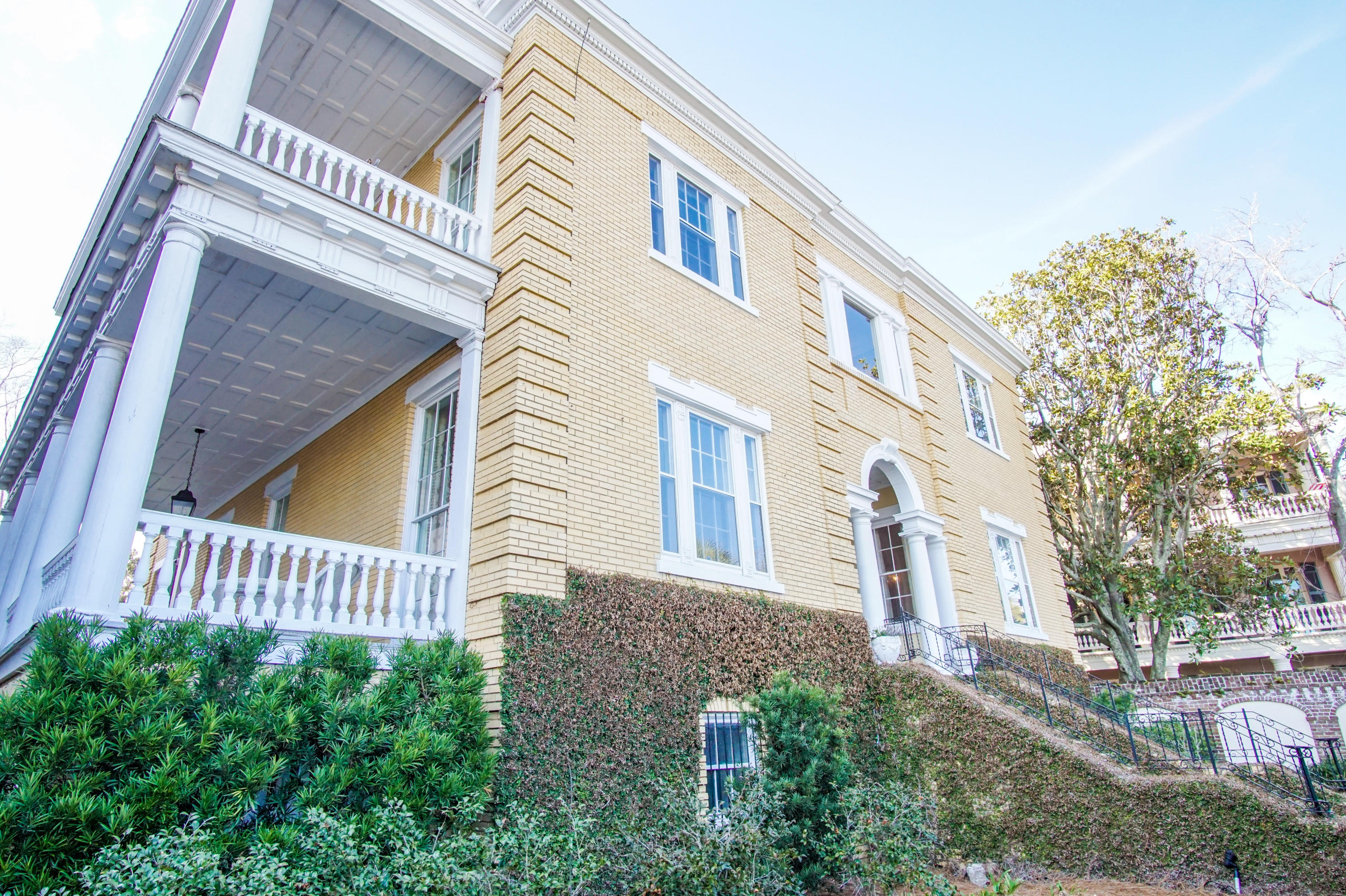 South of Broad Homes For Sale - 19 Battery, Charleston, SC - 40
