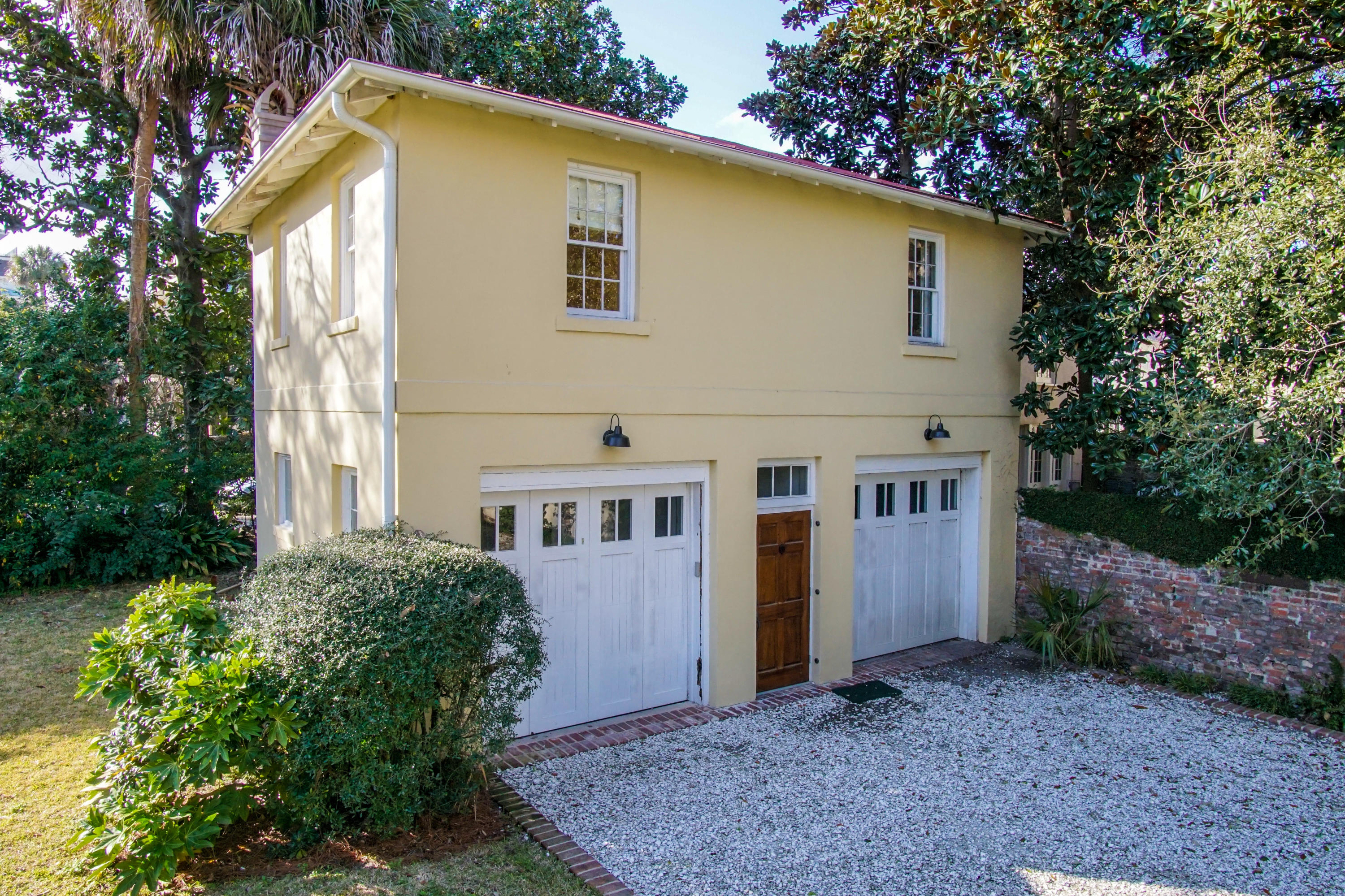 South of Broad Homes For Sale - 19 Battery, Charleston, SC - 10