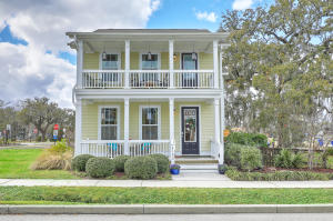 Home for Sale Liberty Park Circle, Oak Terrace Preserve, North Charleston, SC