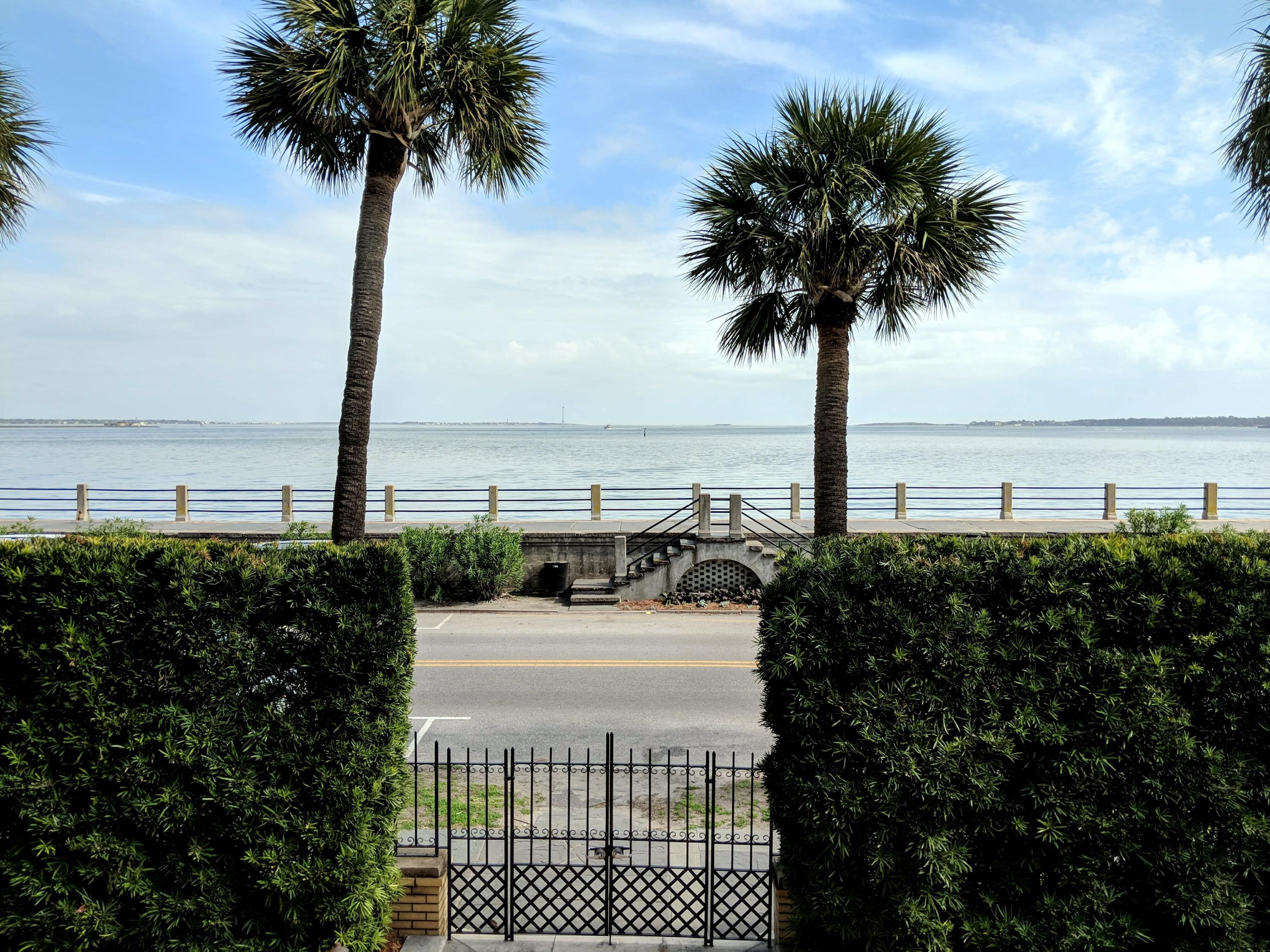 South of Broad Homes For Sale - 19 Battery, Charleston, SC - 17
