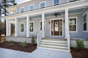 Home for Sale Claybrook Street, Swygerts Landing, Johns Island, SC