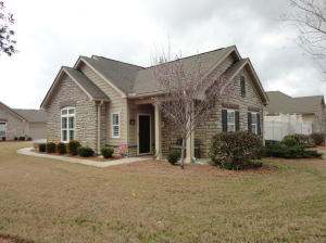 Home for Sale Village Stone Circle , Marrington Villas At Cobblestone, Goose Creek, SC