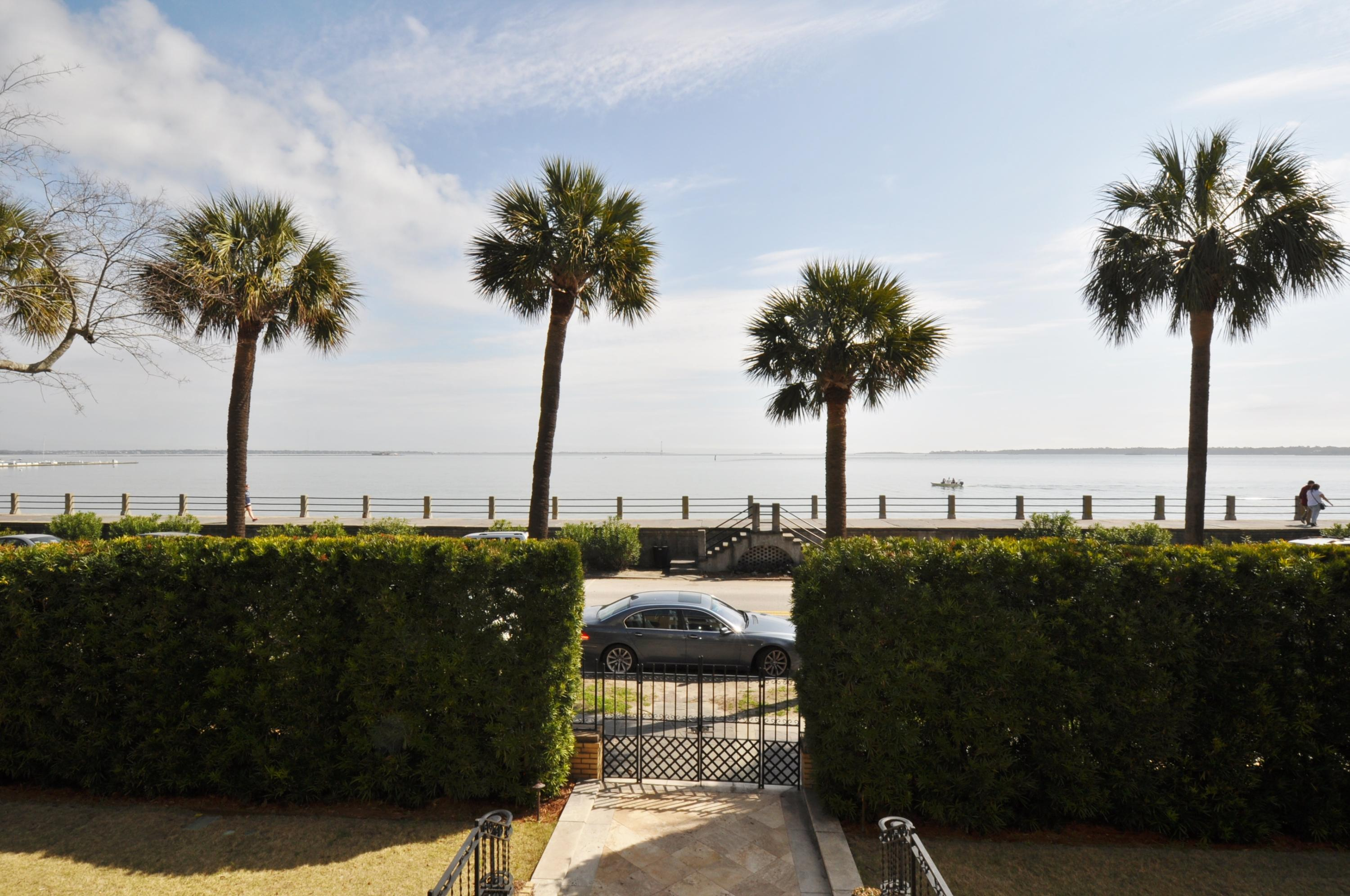 South of Broad Homes For Sale - 19 Battery, Charleston, SC - 0