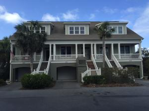Home for Sale Long Bend Drive, Seabrook Island, SC